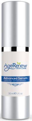 Age Renew