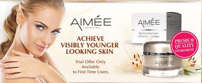 Anti Wrinkle Cream Ingredients