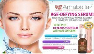 Amabella Skin Care