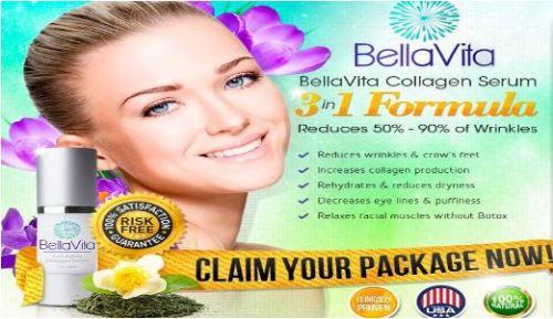 Bella-Vita-Collagen