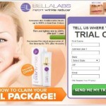 BellaLabs-Instant-Wrinkle-Reducer-and-La-Creme-Anti-Wrinkle-Cream Offer