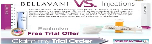 Bellavani_Skin_Care_Trial_Offer