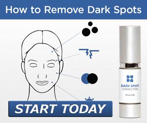 Best Night Cream - Beverly Hills MD Dark Spot Corrector