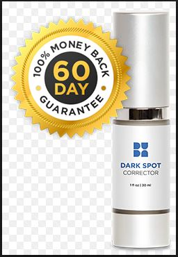 Beverly Hills MD Dark Spot Corrector