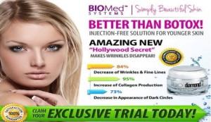 Bio_Diamond_Skin_Care_Cream