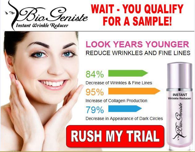 Biogeniste Hydravella Best Neck Cream Reviews