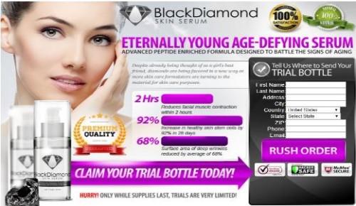 Black-Diamond-Derma-Scoop-Combo Free Trial