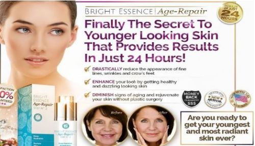 Bright-Essence-Age-Repair