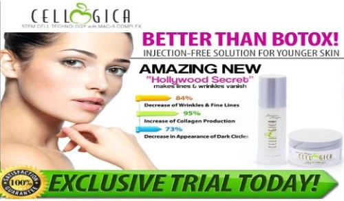 Cellogica-Day-and-Night-Cream-with-Rapid-Repair Offer