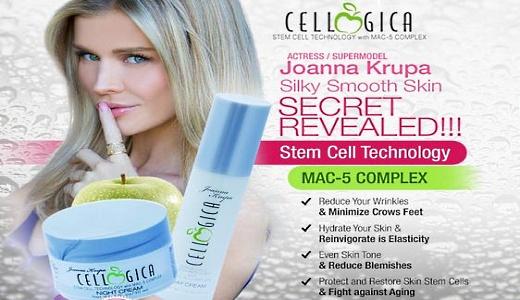 Cellogica Skin