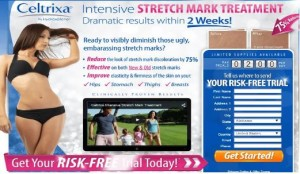 Celtrixa-Stretch-Mark-Lotion-by-Hydroxatone Offer