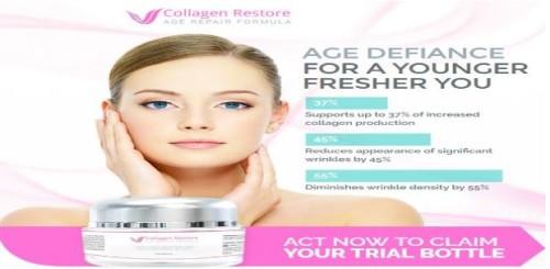 Collagen-Restore-Brilliant-Eye-Serum-Combo