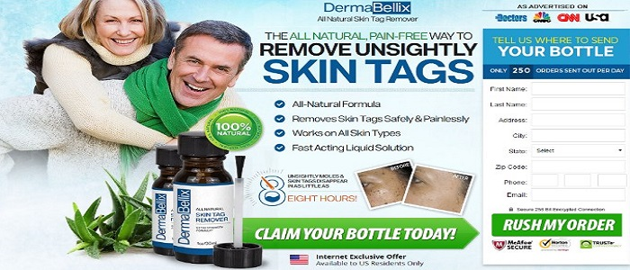 Dermabellix Where To Buy?