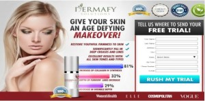Dermafy Anti-aging Solution & Age Defense Serum Reviews
