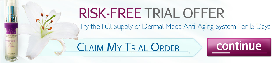 Dermal Meds Free Trial Review