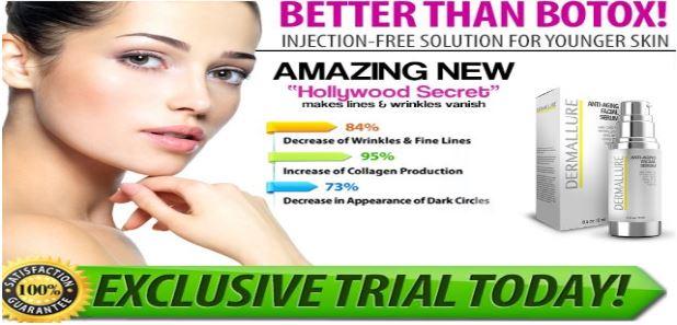 Dermallure Skin Essentials