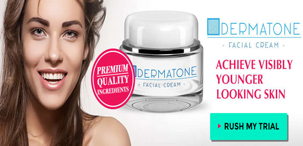 Dermatone Facial Cream Review