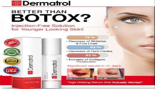 Dermatrol