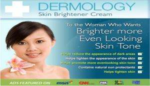 Dermology Anti Aging Kit Reviw - Dermology Free Trial ...