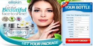 Elliskin and Complexiderm Where To Buy