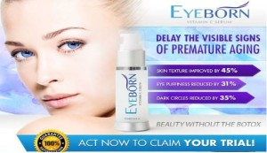 EyeBorn_Vitamin_C_Serum