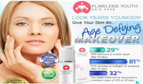 Best Anti-Wrinkle Cream Reviews