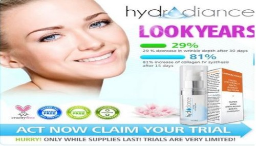 Hydradiance_Anti-Aging_Serum_Review