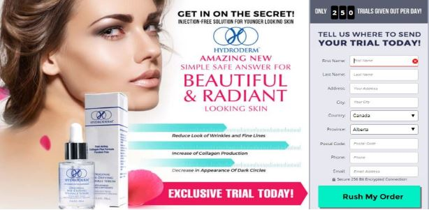 Hydroderm-Facial-Serum-Hydroderm-Triple-Effects-Eye-Serum