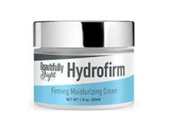 Hydrofirm Cream