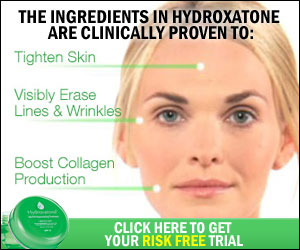 Hydroxatone_Trial