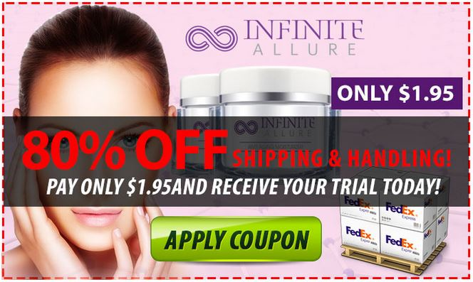 Infinite Allure and Youthful Radiance