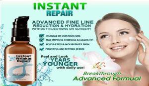 Instant-Wrinkle-Repair Free