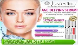 Juvesiio_Skin_Care