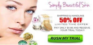 L'Reve 24K Skin Care