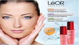 Leor-Skincare-UK