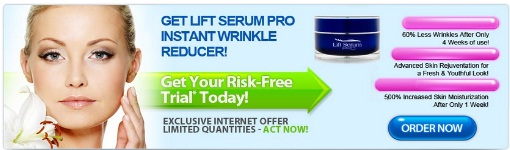 Lift_Serum_Pro_Trial_Offer