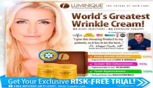 Luminique_Skincare_Review