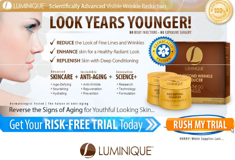 http://anti-wrinkle-cream.com/reviews/luminique.html