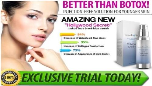 Nouvelle-Skin-Care-Cream-Nouvelle-Eye-Serum Combo