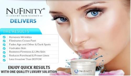 NuFinity-Cream-and Eye-Serum-Free-Trial