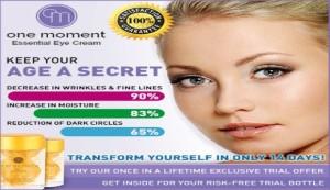 One_Day_Essential_Eye_Serum