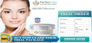 Perfect-Age-and-Biofinite-Review