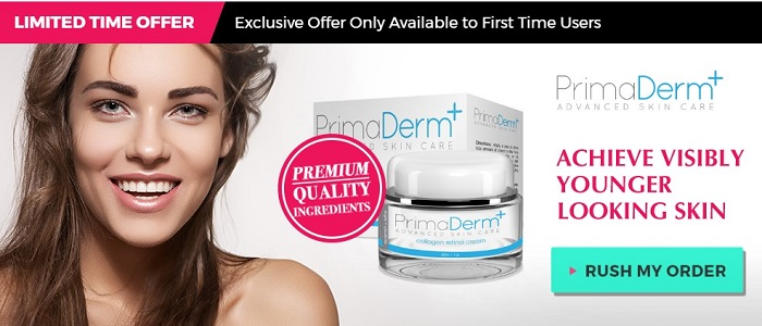 Prima Derm Cream Price: Can You Get An Exclusive Offer