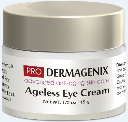 ProDermagenix Eye Cream