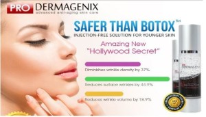 ProDermagenix_Anti-Aging_Reviews