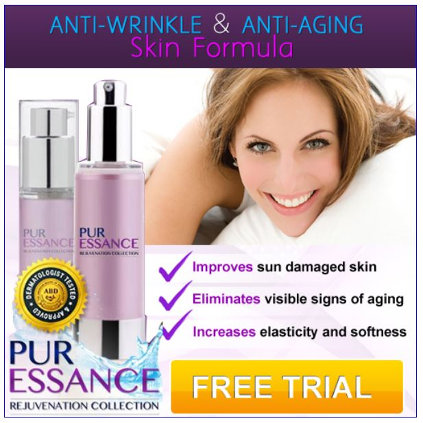 Pur_Essence_Anti_Aging