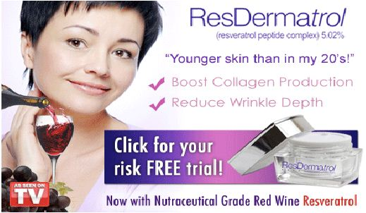 Anti-Aging Cream Product Wrinkle