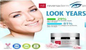 ReversaDerm-Eye-Cream