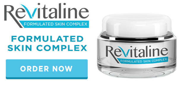 Revitaline Skin Cream & Eye Complex