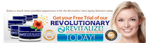 Revitalize_Trial_Offer